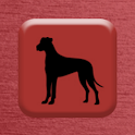 Happy Dogs FX logo