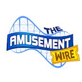 The Amusement Wire