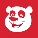 Foodpanda Online Food Ordering icon