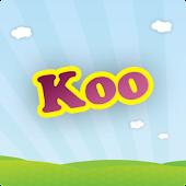 Koo - baby game