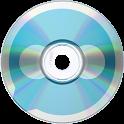 CD - FN Theme icon