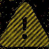 Flat Mines ( Minesweeper )