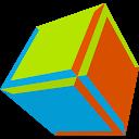 True Cube APK