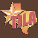 TJLA Show App