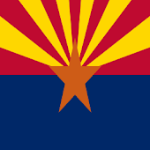 Arizona Criminal Statutes