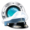 Silent Submarine - Naval war! icon