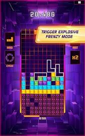 TETRIS® Blitz Screenshot 11