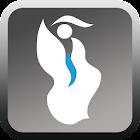 Urdaibai Oka App icon