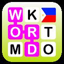 Pinoy Word Trail APK