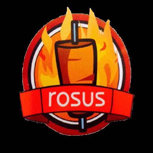 ROSUS İSKENDERUN DÖNERİ 26