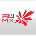 美心MX icon