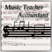 Music Teacher Accountant