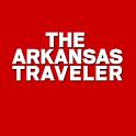 Arkansas Traveler