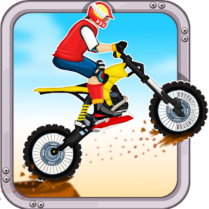 Extreme Stunts for PC and MAC
