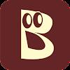 Scrabble Bingo Game Full