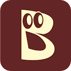 Scrabble Bingo Game Full icon
