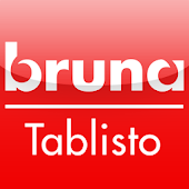 Bruna Tablisto