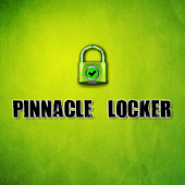 Pinnacle Locker Pro