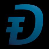 DT Droid
