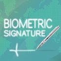 BioSigner icon