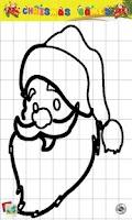 Screenshot of Learn To Draw