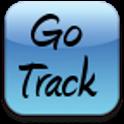 Go Track Pro icon
