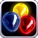 BalloonMaker logo