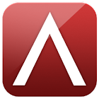 ARCAT - Building Product Info icon