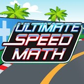 Ultimate Speed Math
