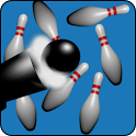 Cannon Bowl - Free icon