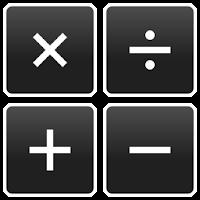 RealCalc Scientific Calculator 2.3.1