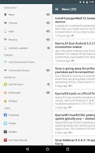 Gizmo Bolt - screenshot thumbnail