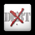 Debt Eliminator logo