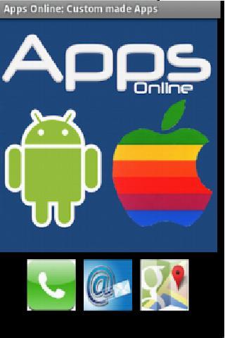 Apps Online