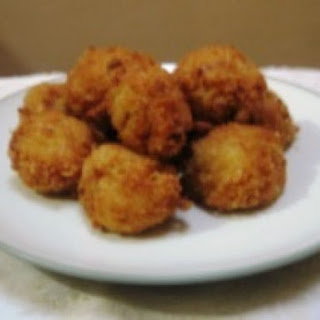 Spaghetti Balls Recipes.