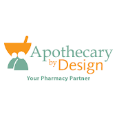 Apothecary By Design