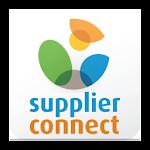 A.R.E. Supplier Connect