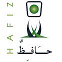 SIRI ARABI logo