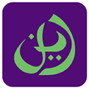 App Muamalat Mobile APK for Windows Phone