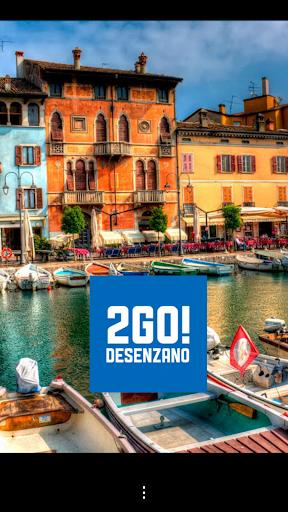 2GO Desenzano