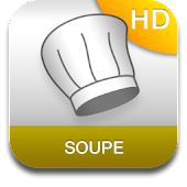 EASY SOUPE VIDEO