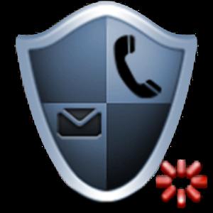 2015年8月8日Androidアプリセール 迷惑電話&メール対策アプリ 「着信とメール受信簡易ブロッカー・プロ」などが値下げ!