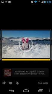 玩免費媒體與影片APP 下載從Facebook Pro的照片下載 app不用錢 硬是要APP