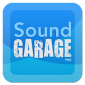 SoundGarage Pro for SoundCloud