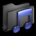 MixBox icon