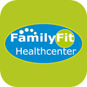 Family Fit Healthcenter