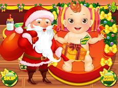サンタの贈り物クリスマスゲームのおすすめ画像5