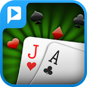 Blackjack LIVE: Pro Edition
