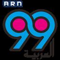 Al Arabiya 99 icon