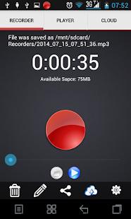 錄音專業版:在App Store 上的App - iTunes - Apple